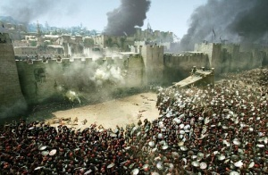 Jerusalem_Siege_by_Romans_70_AD_1